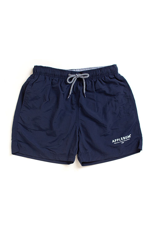 画像1: 【APPLEBUM】Swim Pants (1)