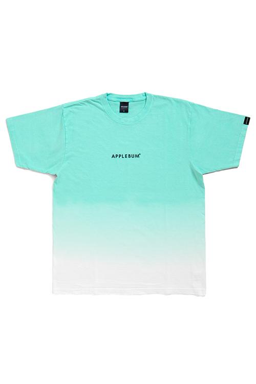 """画像1: 【APPLEBUM】""""Tiffany White"""" T-shirt (1)"""