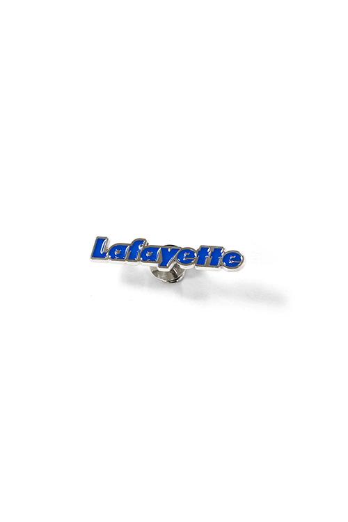 画像1: 【LAFAYETTE】 LOGO PINS  (1)