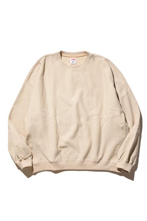 画像1: 【VOTE MAKE NEW CLOTHES】 P.E. FAT CREW (1)