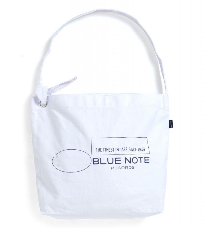 """画像1: 【APPLEBUM】""""WE'VE GOT JAZZ"""" Shoulder Bag (1)"""