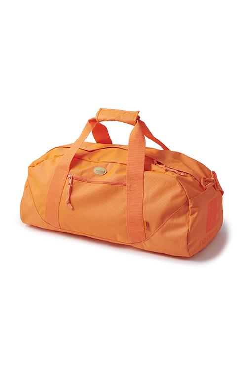 画像1: INTERBREED / Chemical Trip Bag (1)