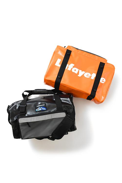 画像1: LAFAYETTE / HIGHEST DRUM BAG (1)