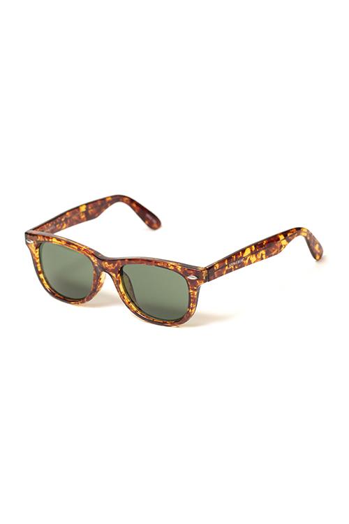 "画像1: 【APPLEBUM】""Jaichel"" Sunglasses (1)"