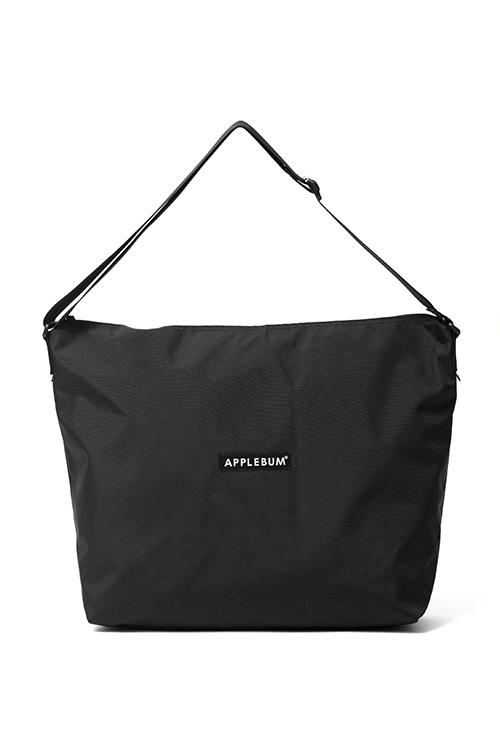 画像1: 【APPLEBUM】Value Big Square Bag (1)