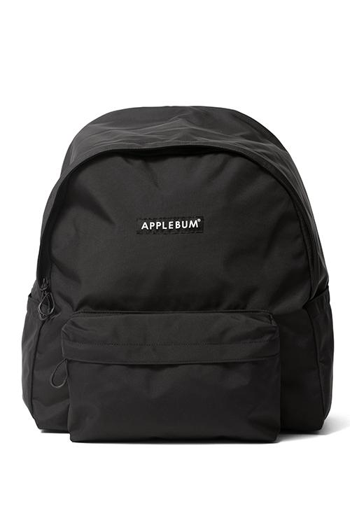 画像1: 【APPLEBUM】Value Big Backpack (1)