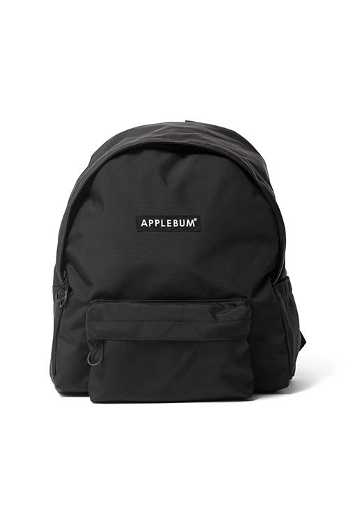画像1: 【APPLEBUM】Value Backpack (1)