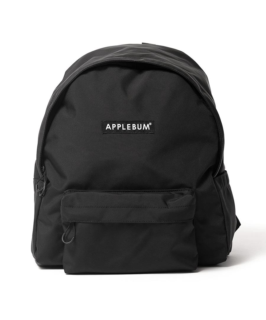 画像1: APPLEBUM / Value Backpack (1)