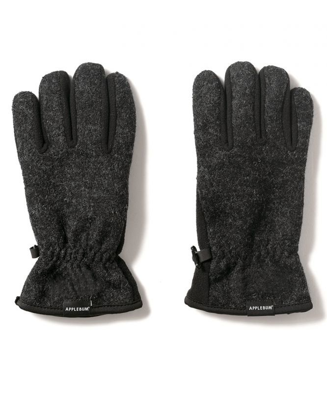 画像1: APPLEBUM / Thinsulate Glove (1)