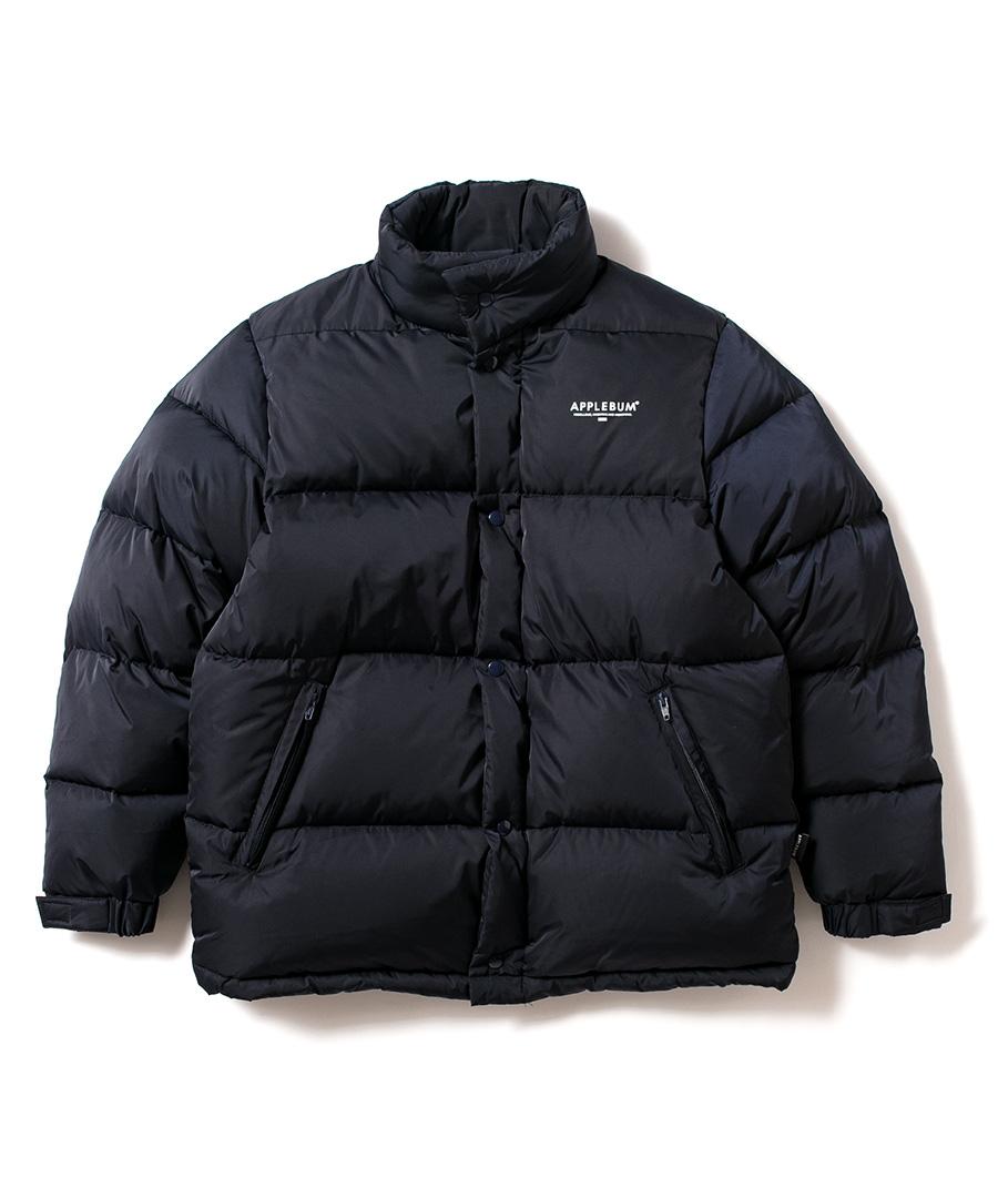 画像1: APPLEBUM / Down Jacket (1)