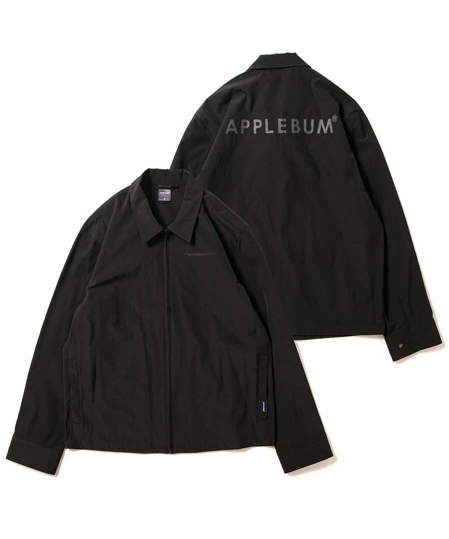 画像1: APPLEBUM / Sports Shirt Jacket (1)
