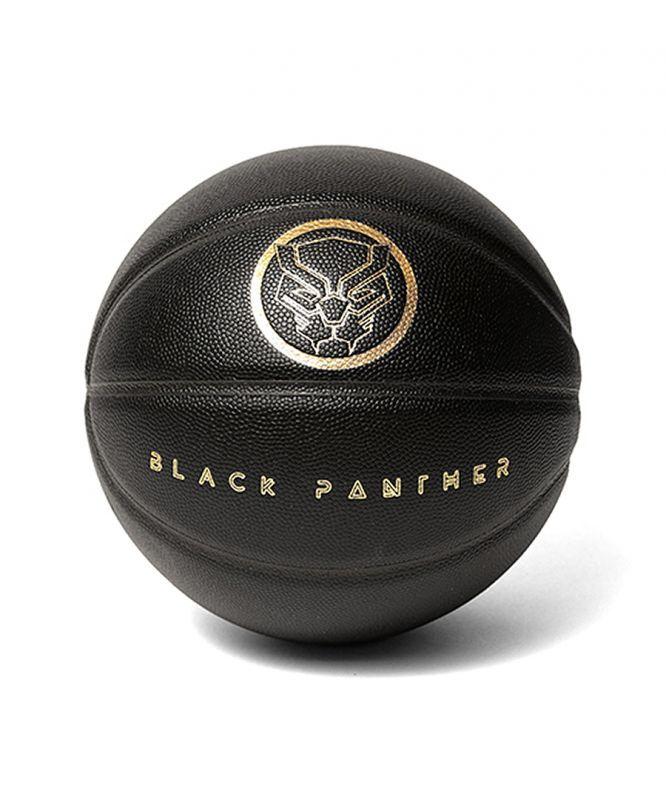"画像1: APPLEBUM / APPLEBUM×TACHIKARA ""Black Panther"" Basketball (1)"