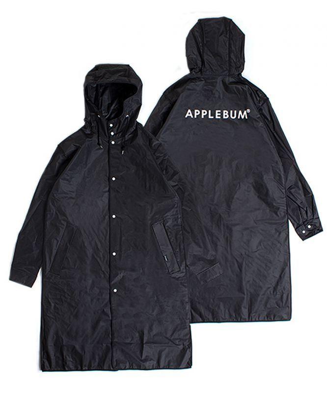 画像1: APPLEBUM / Rain Coat (1)