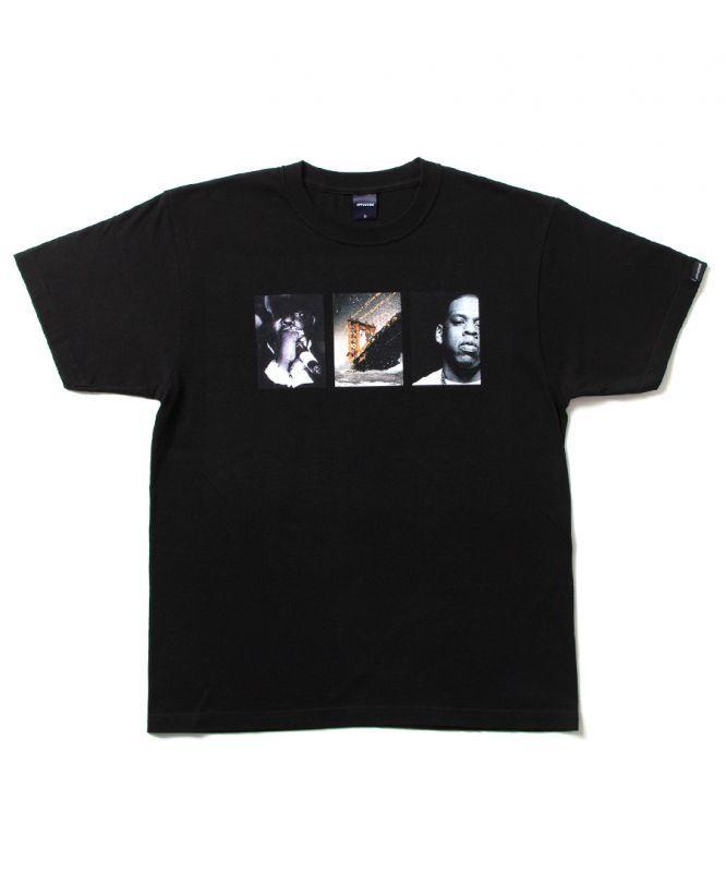 """画像1: APPLEBUM / """"Brooklyn's Finest"""" T-shirt (1)"""
