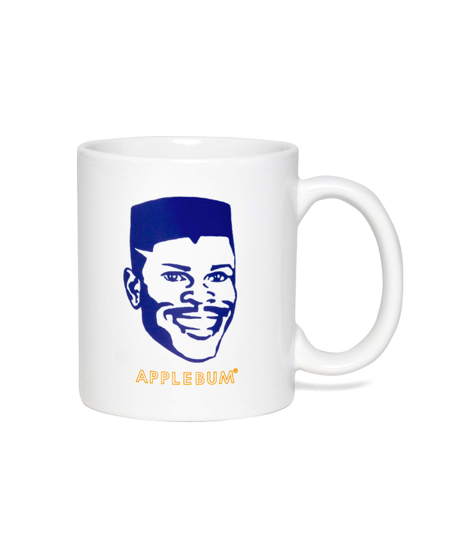 "画像1: APPLEBUM / ""King Kong of NY"" Mug Cup (1)"