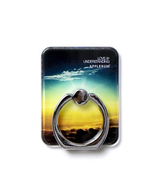 """画像1: APPLEBUM / """"Breakadawn"""" Smart Phone Ring (1)"""