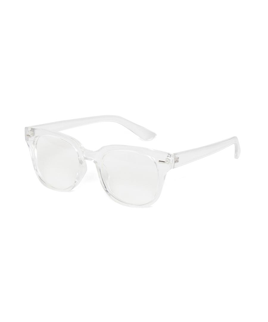 """画像1: APPLEBUM / """"intergalactic"""" Glasses (1)"""