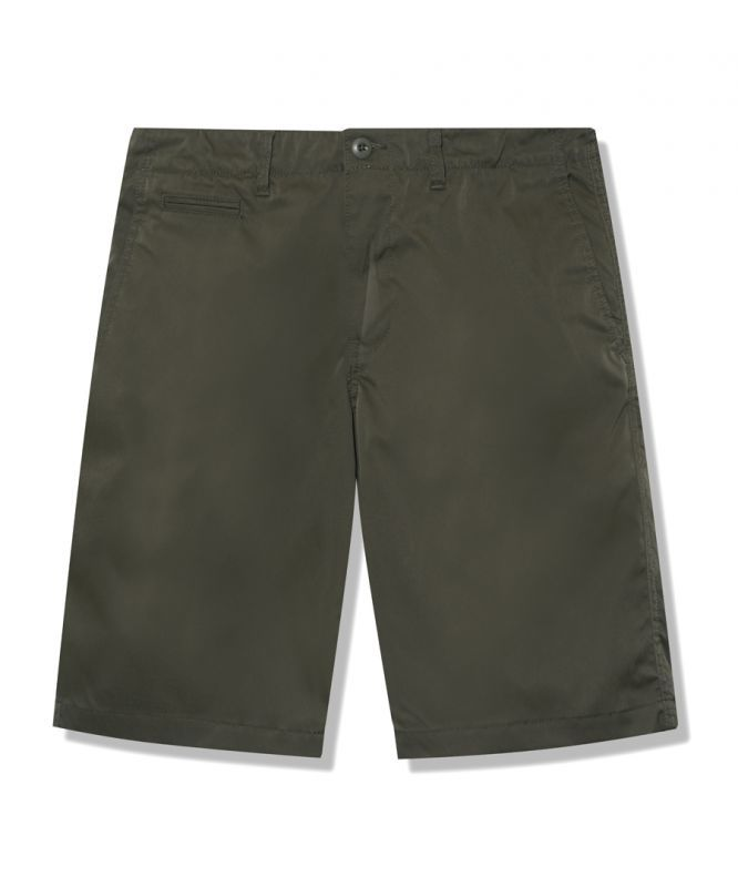 画像1: Back Channel / STRETCH CHINO SHORTS (1)