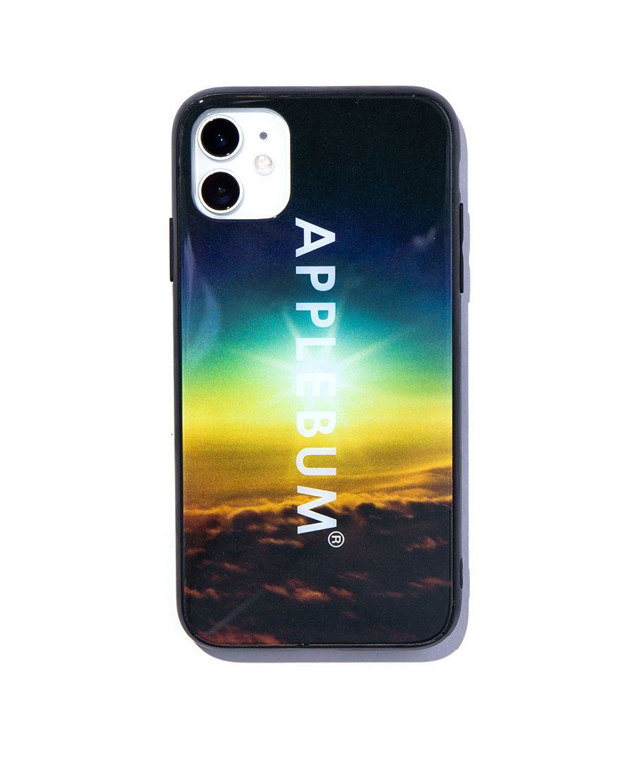 """画像1: APPLEBUM / """"Breakadawn"""" iPhone 11/XR Case (1)"""