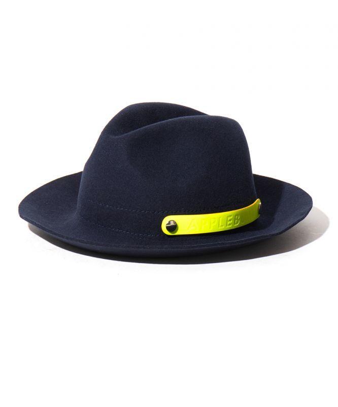 """画像1: APPLEBUM / """"Posse'20"""" Hat (1)"""