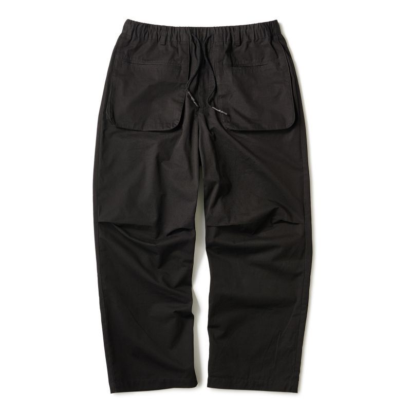 画像1: INTERBREED / Field Tech Trouser (1)