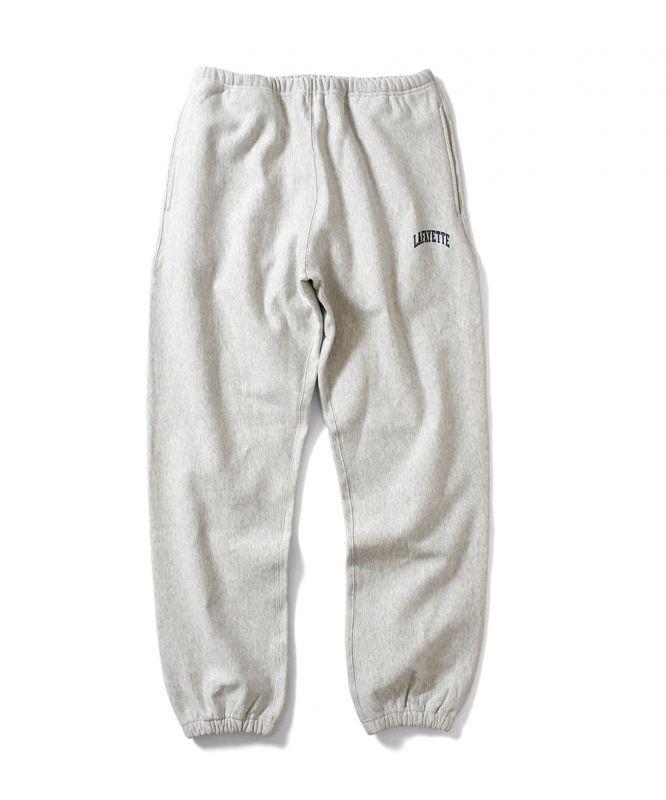 画像1: LFYT / ATHLETIC SWEAT PANTS (1)